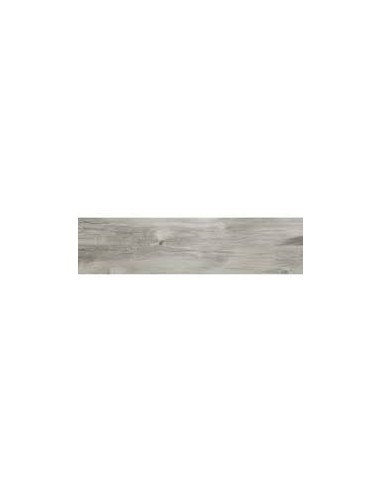 pavimento 20x120 Just Nature grigio...