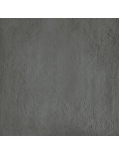 pavimento 80x80 Mood ash Gardenia...