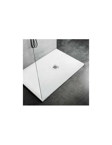 piatto doccia h.3 100x70 Relax Design