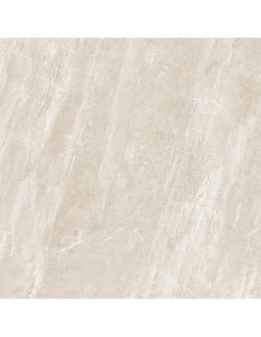pavimento 80x80 Unique pearl Gardenia...