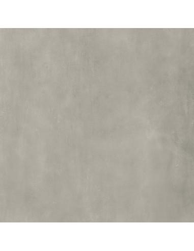 pavimento 60x60 Make ash Gardenia...