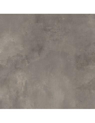 pavimento 60x60 Make grigio corten...
