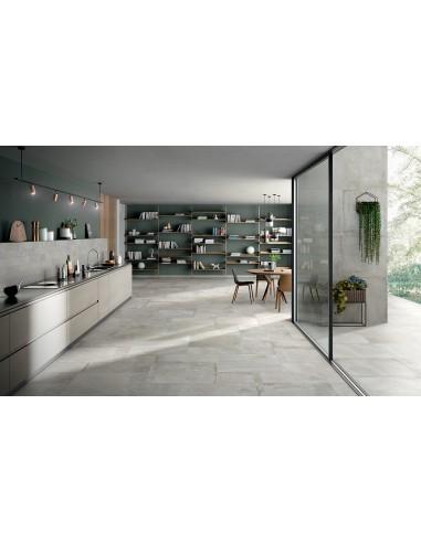 pavimento Amboise cemento kit 3...