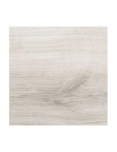 pavimento 20x120 Just Color white...