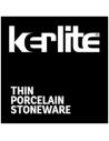 Kerlite by Cotto d'Este