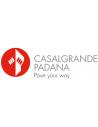 Casalgrande Padana
