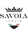Savoia Italia