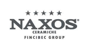 Naxos ceramiche