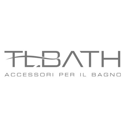 TL Bath by Toscana Luce